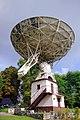 Radioteleskop RT-15 - panoramio (1).jpg