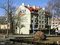 Radom, 25-go Czerwca 63 - fotopolska.eu (290440).jpg