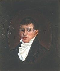 Ragna Hennig-Larsen - Christopher Frimann Omsen - Eidsvoll 1814 - EM.03072 (cropped).jpg