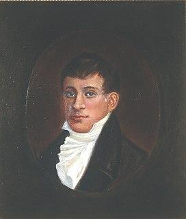 Christopher Frimann Omsen
