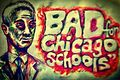 "Rahm Emanuel - ""Bad for Chicago Schools"".jpg"