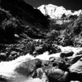 Rakaposhi view point.png