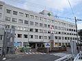 Rakuwakai Otowa Hospital.JPG