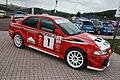 Rally Botafumeiro 2014 - parque cerrado - 24.jpg