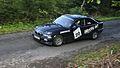 Rallye Legend Liberec 2013 - BMW M3 E36 - 20.jpg