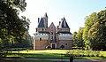Rambures Castle R02.jpg