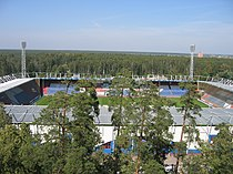 Ramenskoe-stadium02.jpg