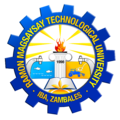 Ramon Magsaysay Technological University Seal.png