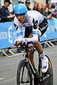 Ramunas Navardauskas - CLM Tour de France 2011.jpg