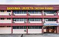 Ranau Sabah PejabatDaerahRanau-1.jpg