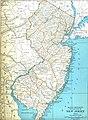 Rand McNally Map of New Jersey.jpg
