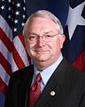 Randy Neugebauer, official portrait, 112th Congress.jpg