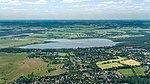 Rangsdorfer See, Rangsdorf ( 1090091).jpg