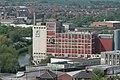 Rank Hovis flour mills - geograph.org.uk - 799107.jpg