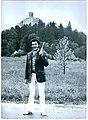 Ranko Munitic (1943-2009), Trakoscan 1973.jpg