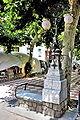 Raspall-centelles-bancs-6285-01 2.jpg