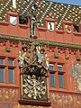 Rathaus Basel 10.JPG