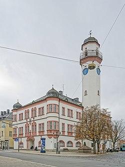 Rathaus Hof 20201027 DSC5191.jpg