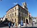 Rathaus Markt Weimar 5.JPG
