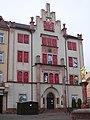 Rathaus Mittweida, geschmückt als Adventskalender (2).jpg