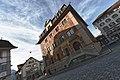 Rathaus Schwyz 3-www.f64.ch.jpg
