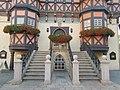 Rathaus Wernigerode 2019-09-21 2.jpg