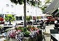 Rathausplatz - panoramio (10).jpg