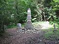Rathlousdal obelisk.jpg