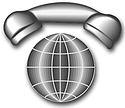 Rating Badge IC.jpg