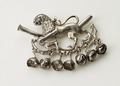 Rattle in the shape of a lion passant.tif