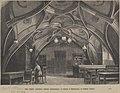 Ratusz w Boleslawcu 1883 (80218323).jpg