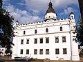 Ratusz w Szydłowcu 03 ssj 20070915.jpg