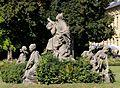 Raub der Europa Hofgarten Wuerzburg-5.jpg