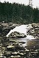 Ravadas Wasserfall.jpg