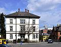 Ravensburg Gartenstraße1 img03.jpg