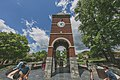 Ravenscroft School - Raleigh NC.jpg