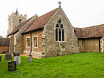 Ravensden Church of All Saints-3.jpg