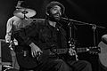Rawa Blues Festival Asylum Street Spankers Guy Forsyth013.jpg
