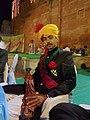 Rawat Tribhuwan Singh Rathore Barmer.jpg