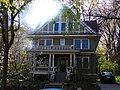 Raymond H. Whitbeck House - panoramio.jpg