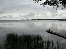 Raznas ezers.JPG