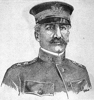 George Windle Read United States general