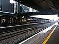 Reading railway station - geograph.org.uk - 1813589.jpg