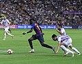 Real Valladolid - FC Barcelona, 2018-08-25 (93).jpg