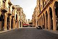Rebuilt orientalist architecture (4694170891).jpg
