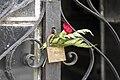 Recoleta Cemetery - Mausoleums 35.jpg