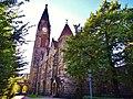 Reconciliation Church of Dresden 97265167.jpg