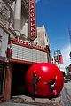 RedBall Project California.jpg