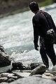 Red Bull Jungfrau Stafette, 9th stage - kayaking (26).jpg