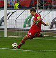 Red Bull Salzburg vs. SV Ried 21.JPG